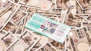 宝くじで1億円が一番当たりやすいのはどれ?実際の当選金額と確率を比較。【目指せ億万長者】