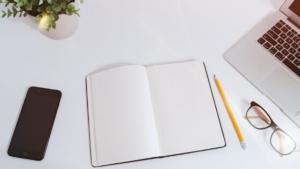 なかなかブログの更新ができない理由5選!効果的な対策も教えます。
