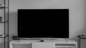 Huluのメリットとデメリットを解説【巨人戦・映画・ドラマも見れる】