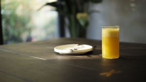 ジュースの糖分は多すぎる。角砂糖に換算したら1本で一日分オーバー【でもジュースは悪じゃない】