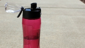 マラソン・ランニング前にBCAAが摂取できるおすすめのアミノ酸ドリンク3選